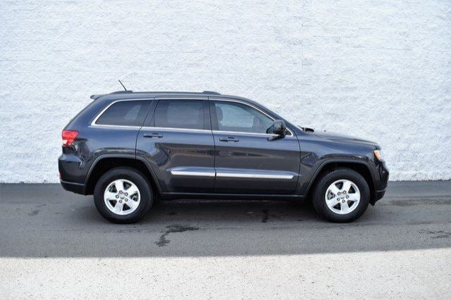 inc auto s cherokee laredo list sale inventory sales web grand cars bell for used jeep at